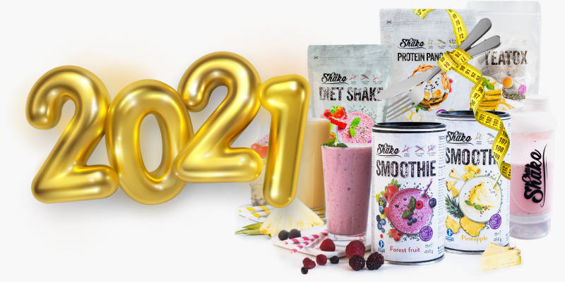 cel mai bun teatox pentru pierderea în greutate 2021 pierderea în greutate yuri